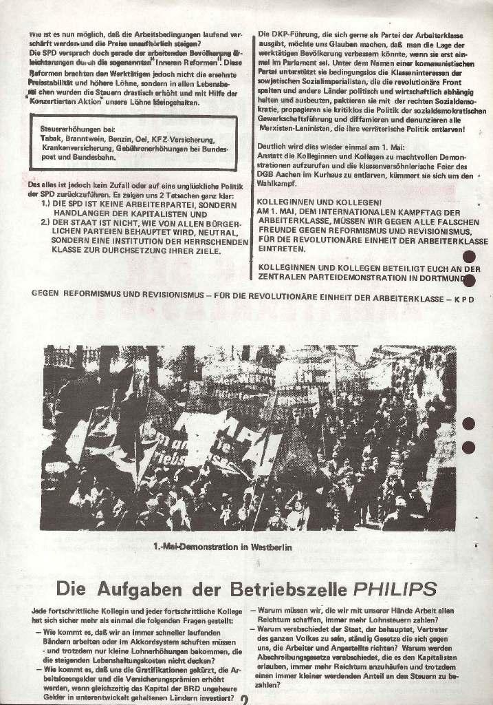 Aachen_Philips 008