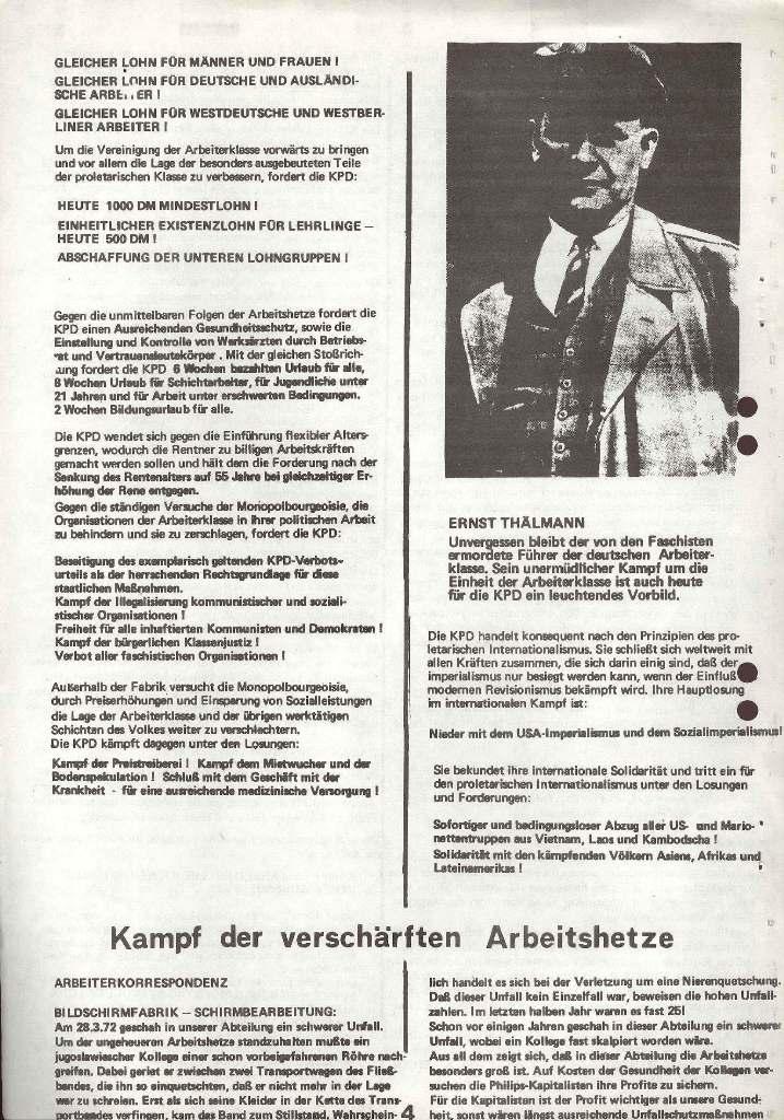 Aachen_Philips 010