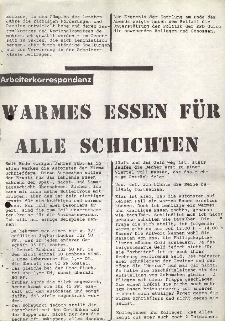 Aachen_Philips 017