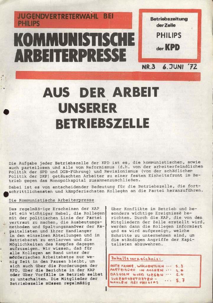 Aachen_Philips021