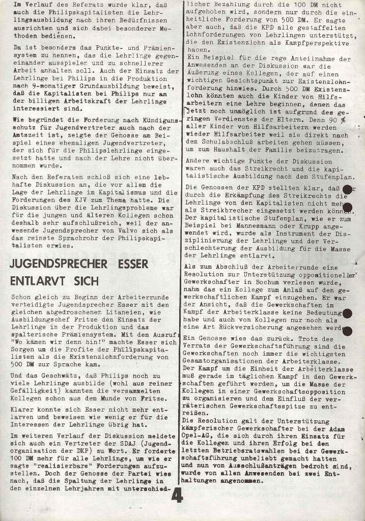 Aachen_Philips 032