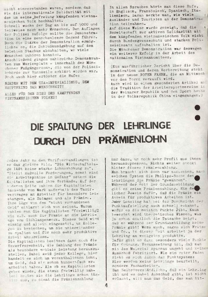 Aachen_Philips 038
