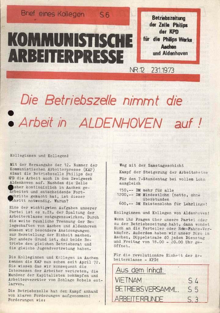 Aachen_Philips 041