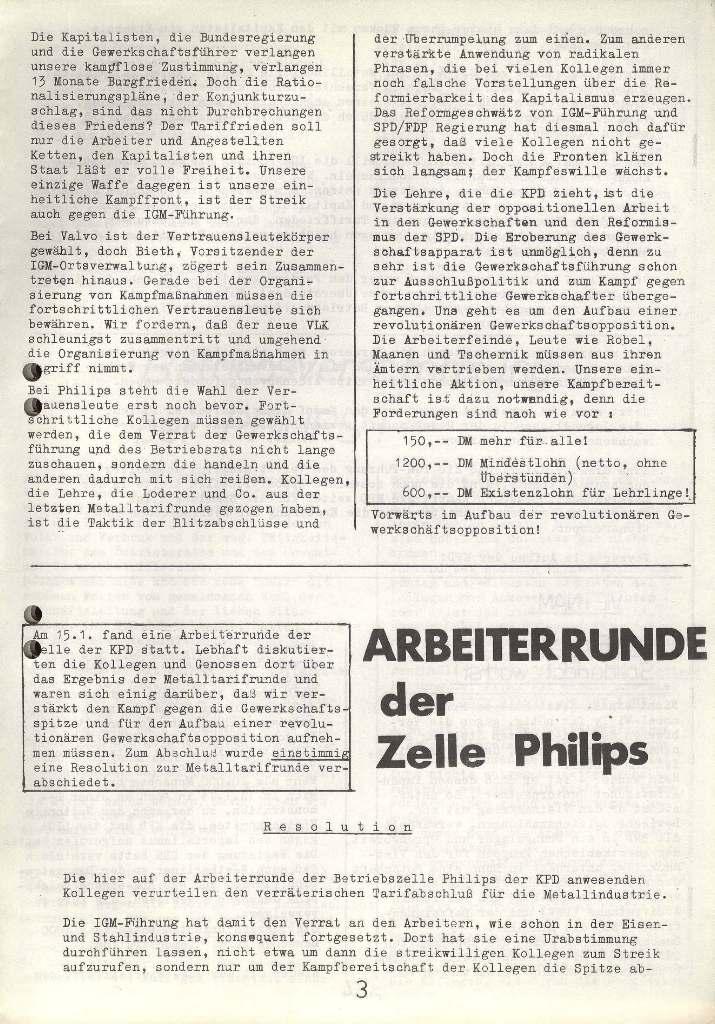 Aachen_Philips 043
