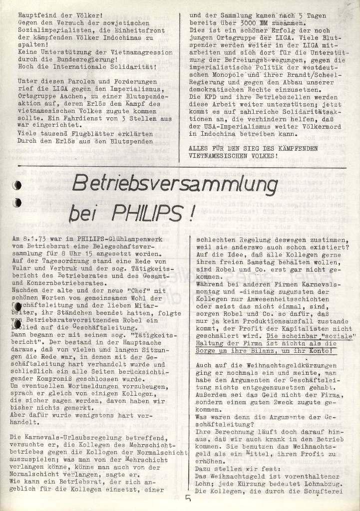 Aachen_Philips 045