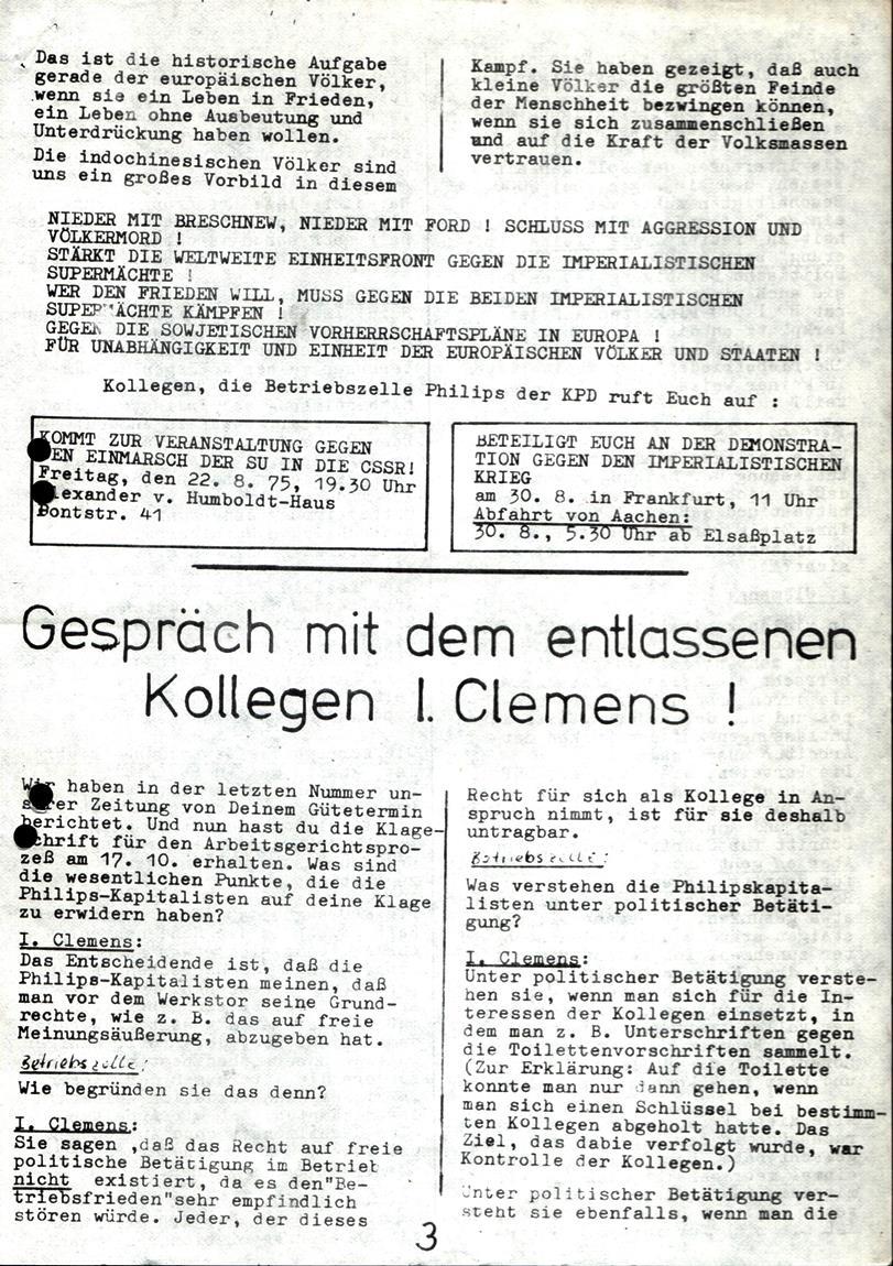 Aachen_Philips051