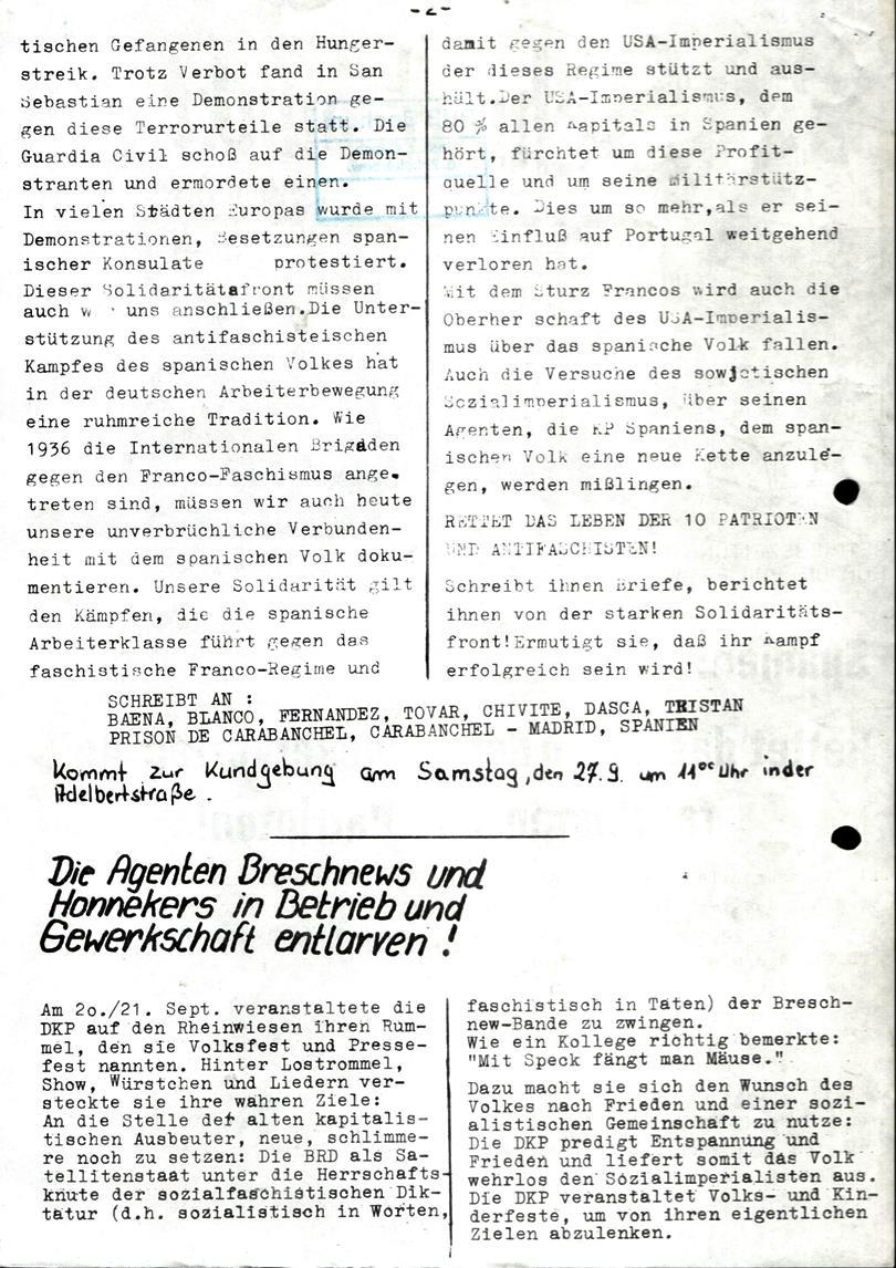 Aachen_Philips060