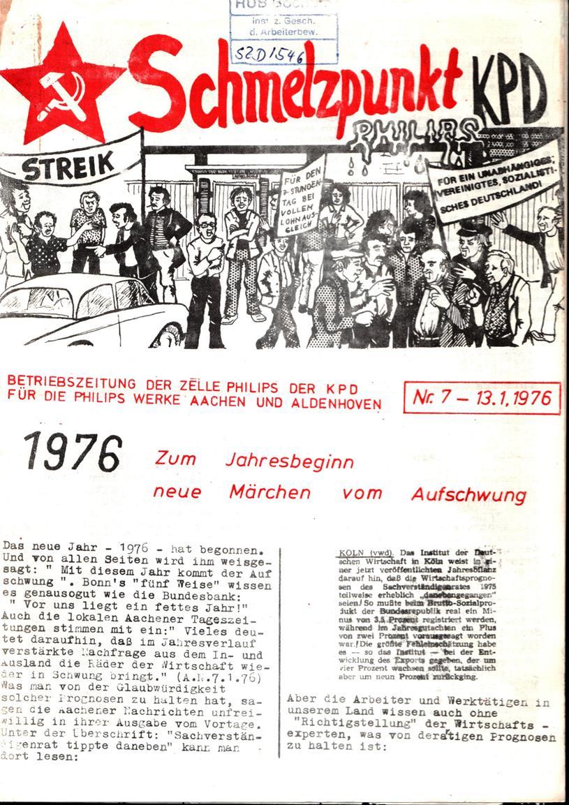 Aachen_Philips109