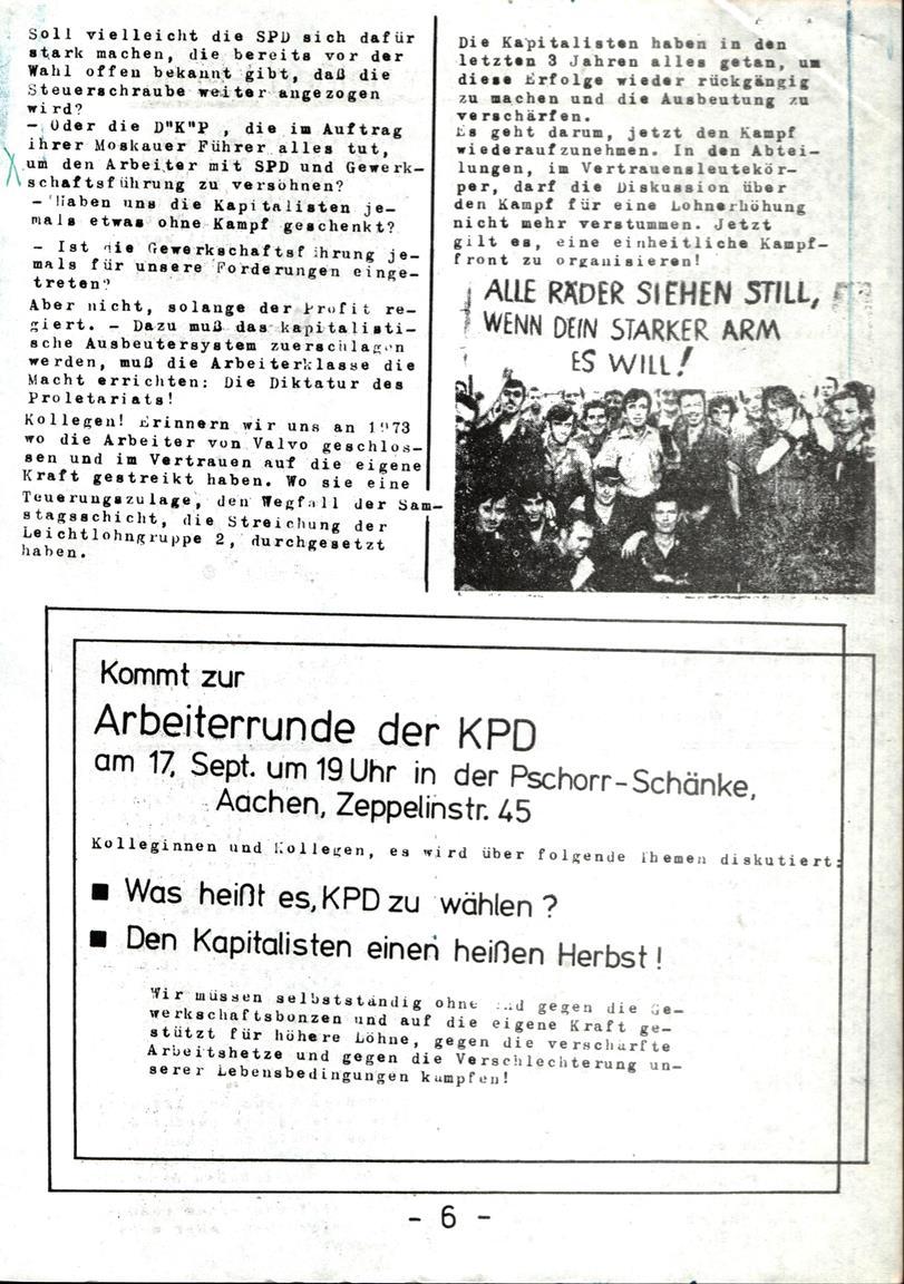 Aachen_Philips128