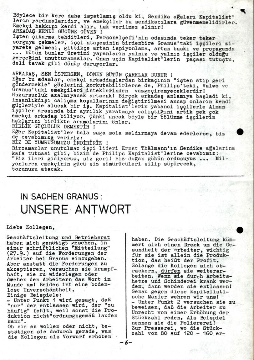 Aachen_Philips144