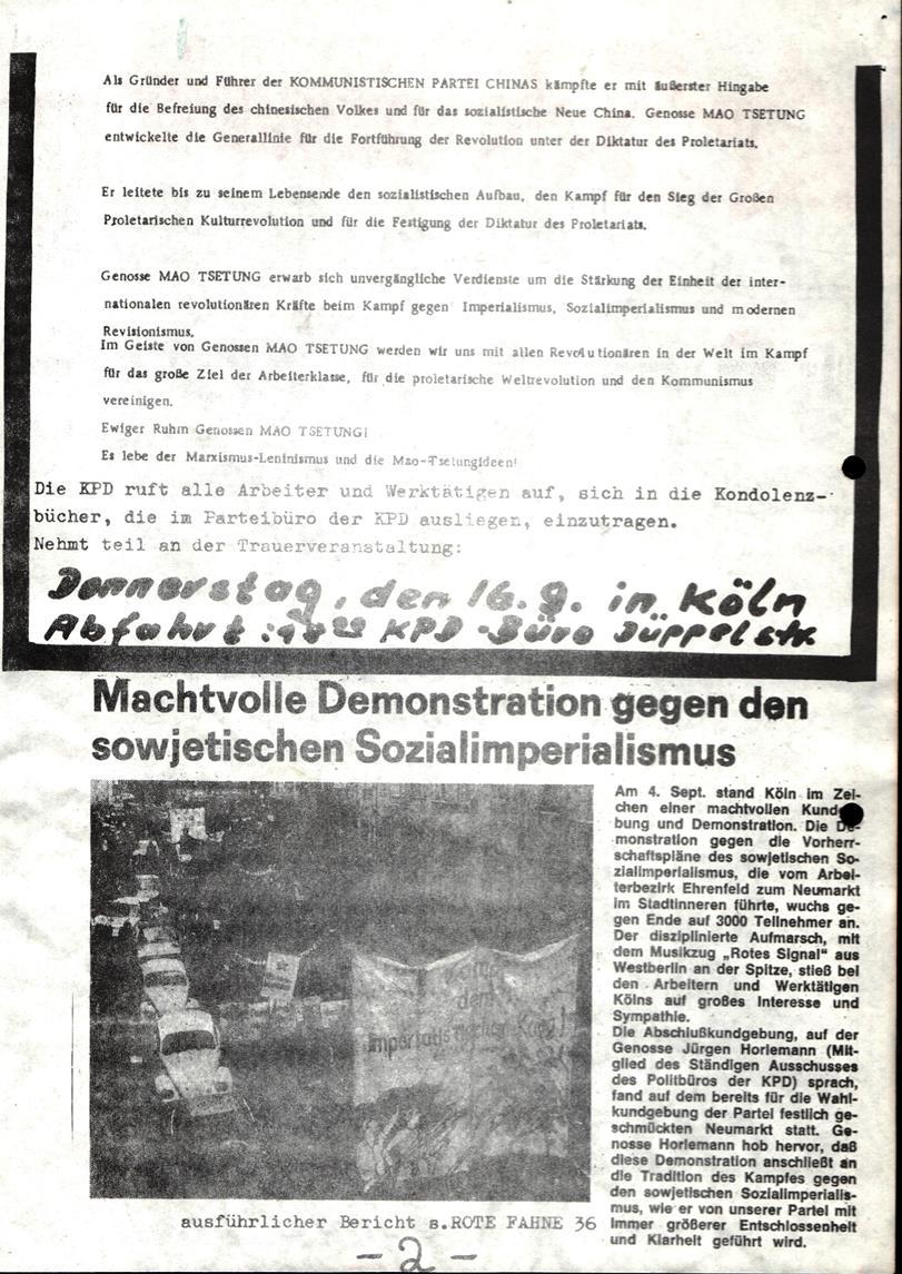 Aachen_Philips148