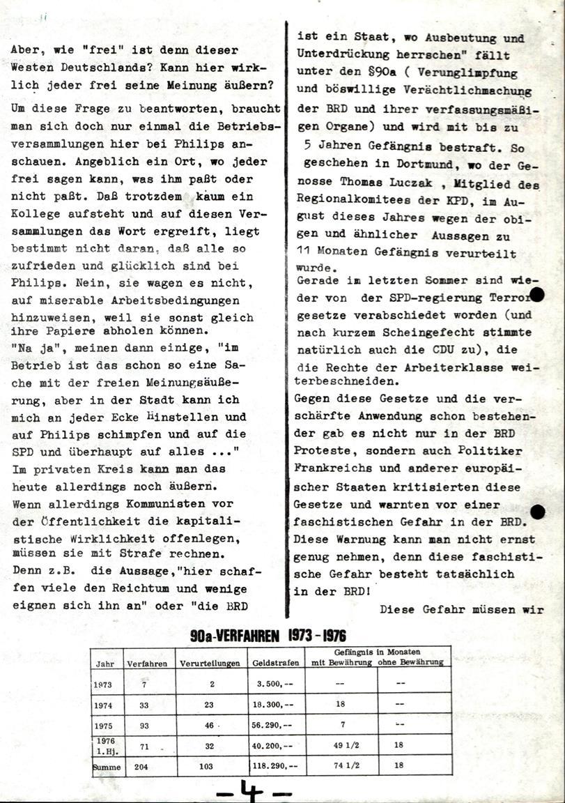 Aachen_Philips150