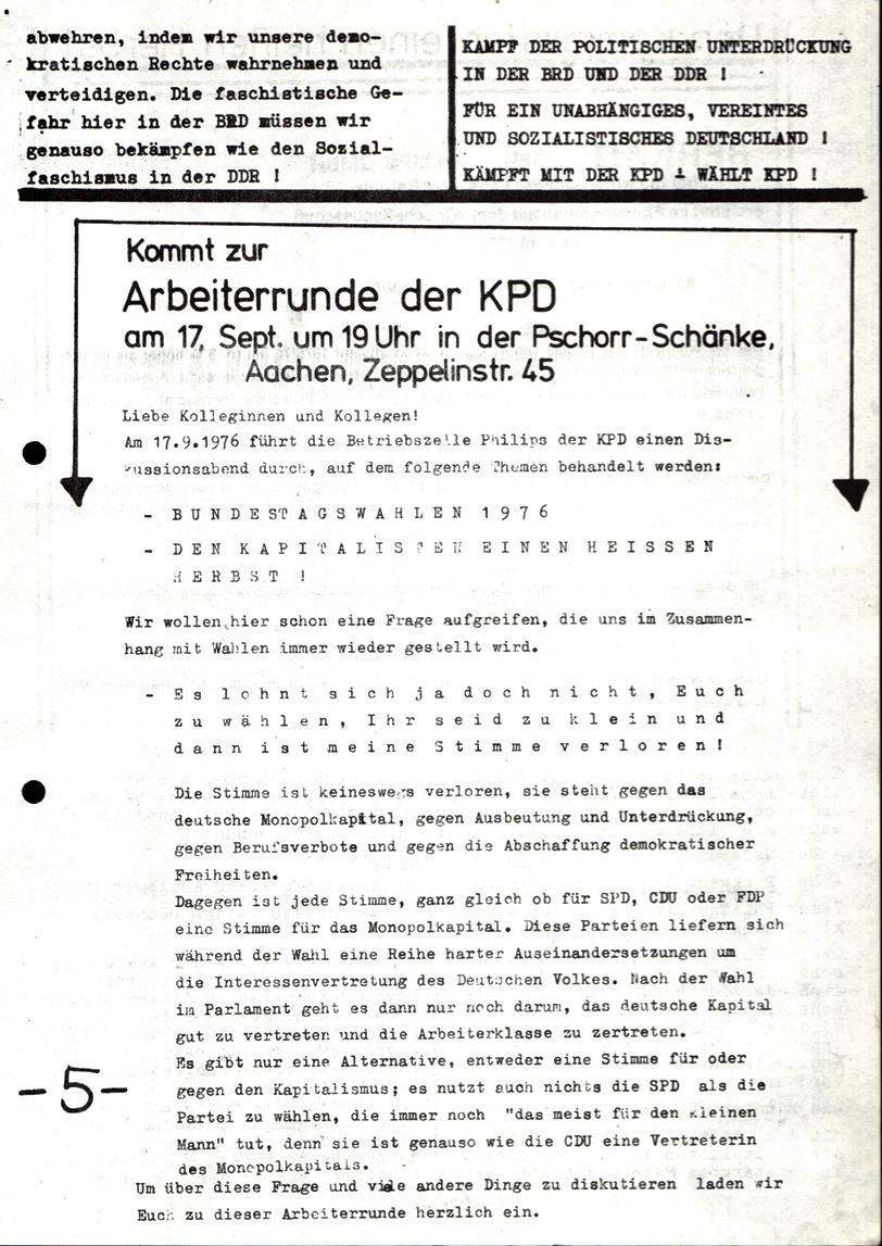 Aachen_Philips151