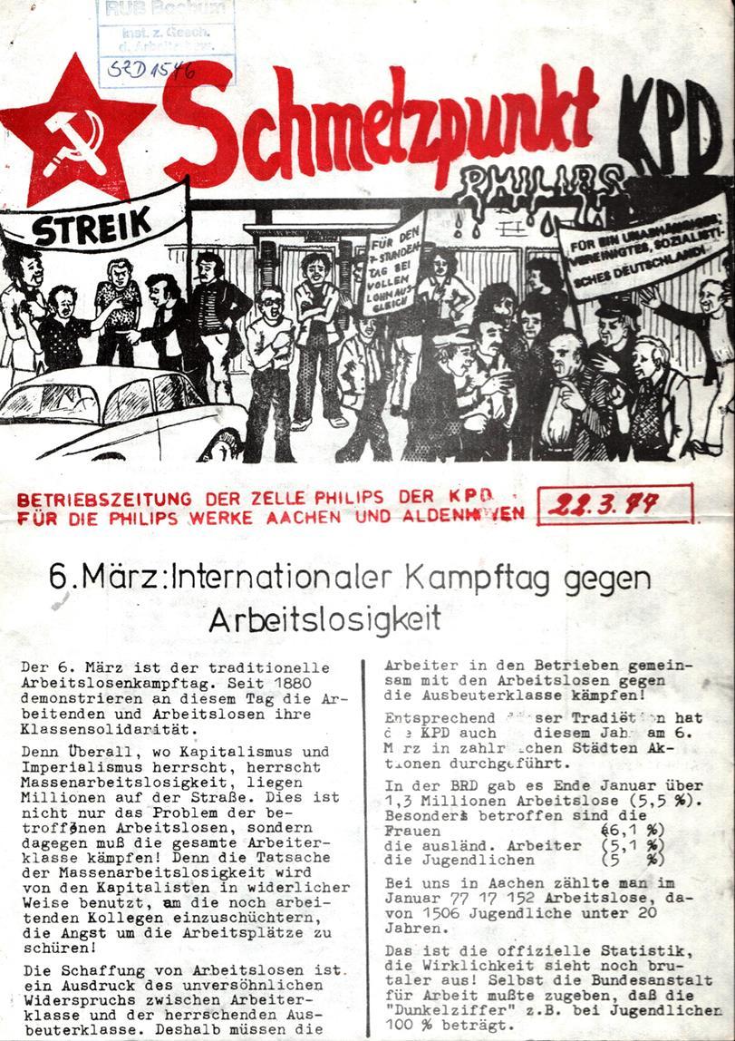 Aachen_Philips168