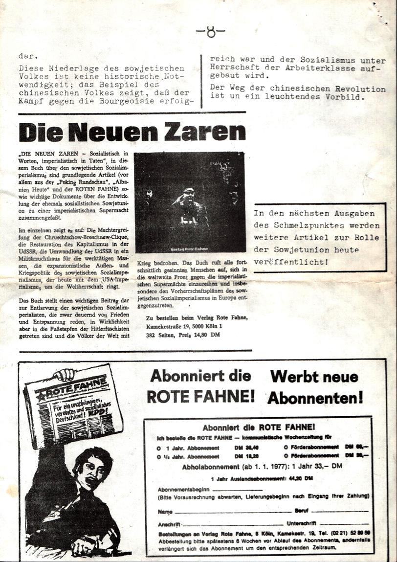Aachen_Philips175