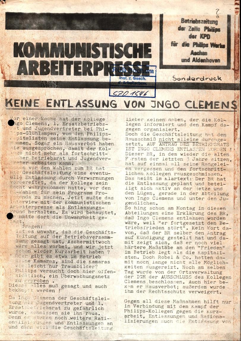 Aachen_Philips176
