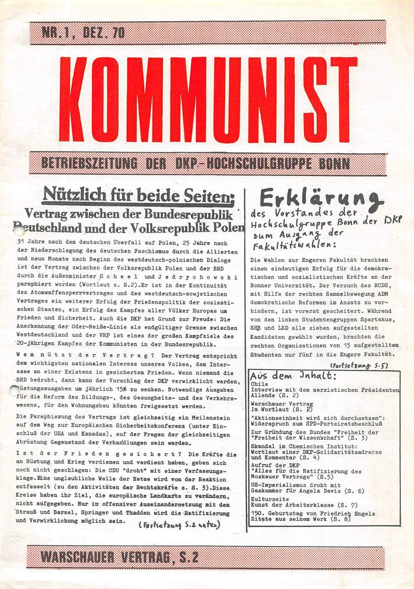 Bonn_DKP_Kommunist_19701200_001