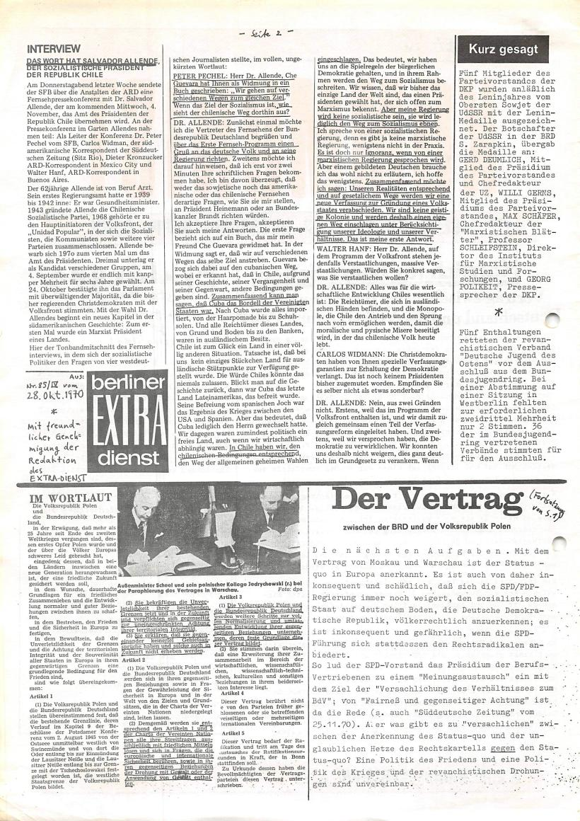 Bonn_DKP_Kommunist_19701200_002