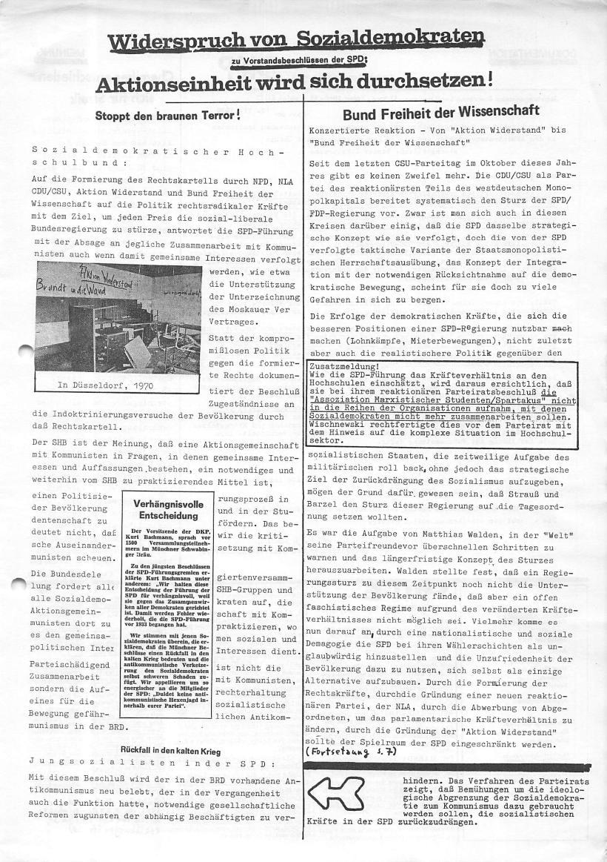 Bonn_DKP_Kommunist_19701200_003