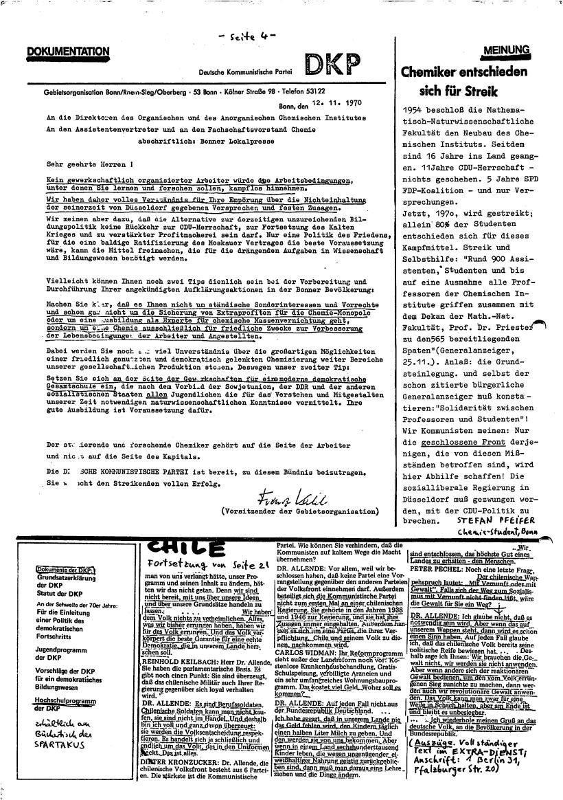 Bonn_DKP_Kommunist_19701200_004