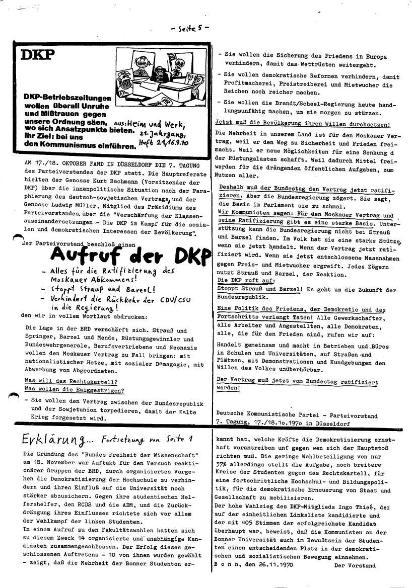 Bonn_DKP_Kommunist_19701200_005