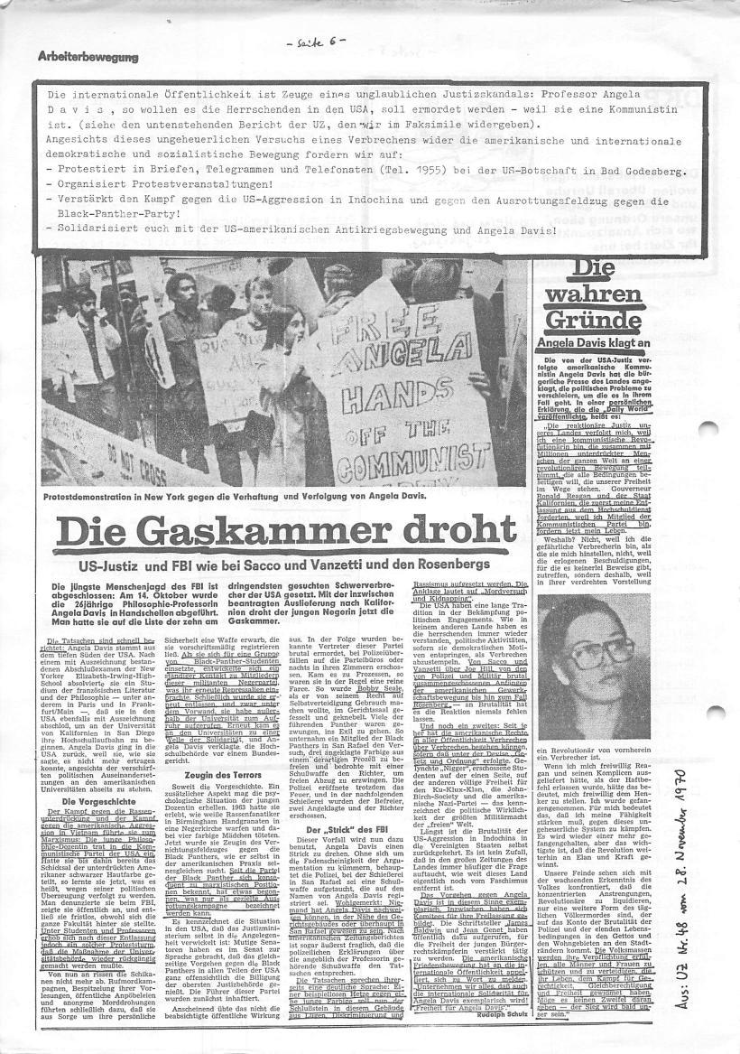 Bonn_DKP_Kommunist_19701200_006