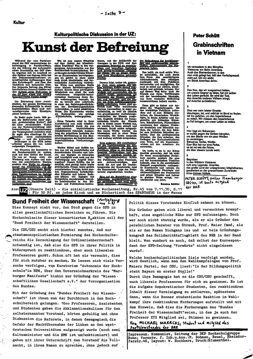Bonn_DKP_Kommunist_19701200_007