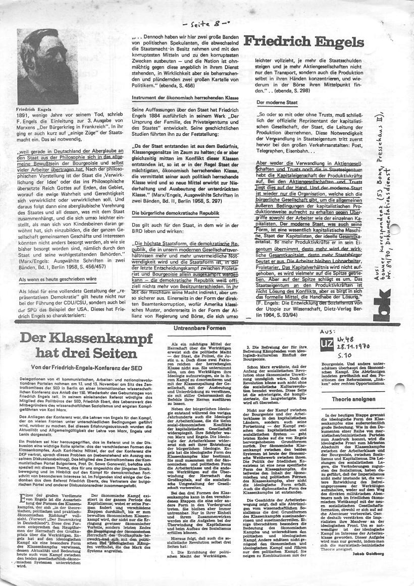 Bonn_DKP_Kommunist_19701200_008