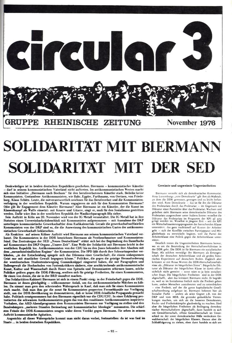 Bonn_GRZ_Circular_19761100_01