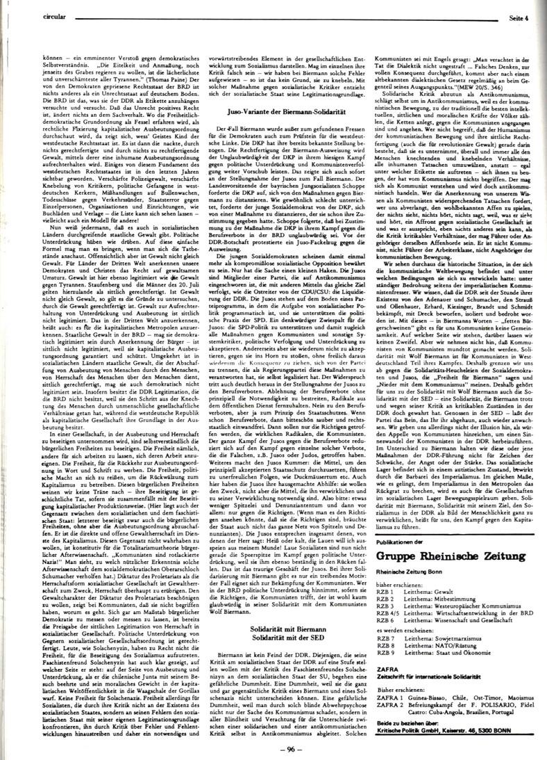 Bonn_GRZ_Circular_19761100_04