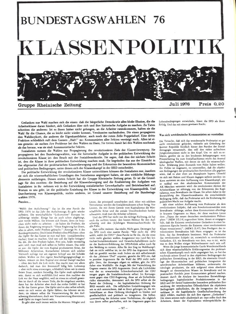 Bonn_GRZ_FB_Bundestagswahl_19760700_01