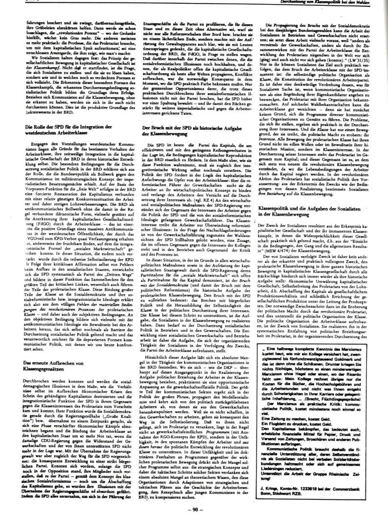 Bonn_GRZ_FB_Bundestagswahl_19760700_02