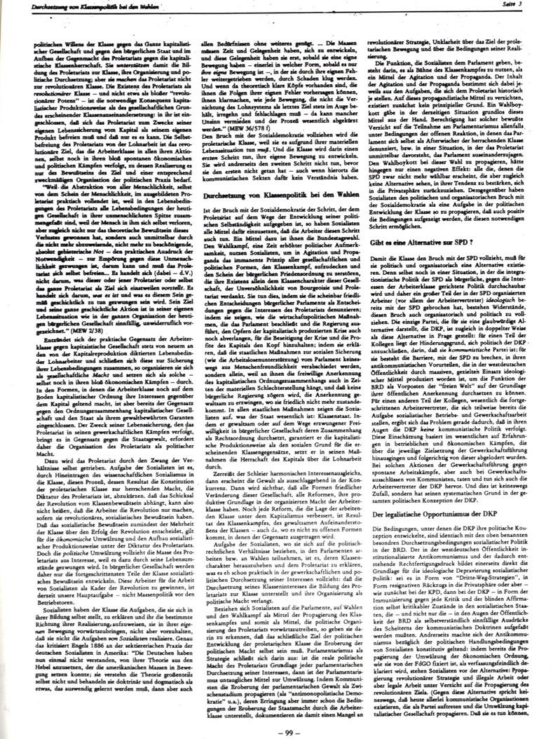 Bonn_GRZ_FB_Bundestagswahl_19760700_03