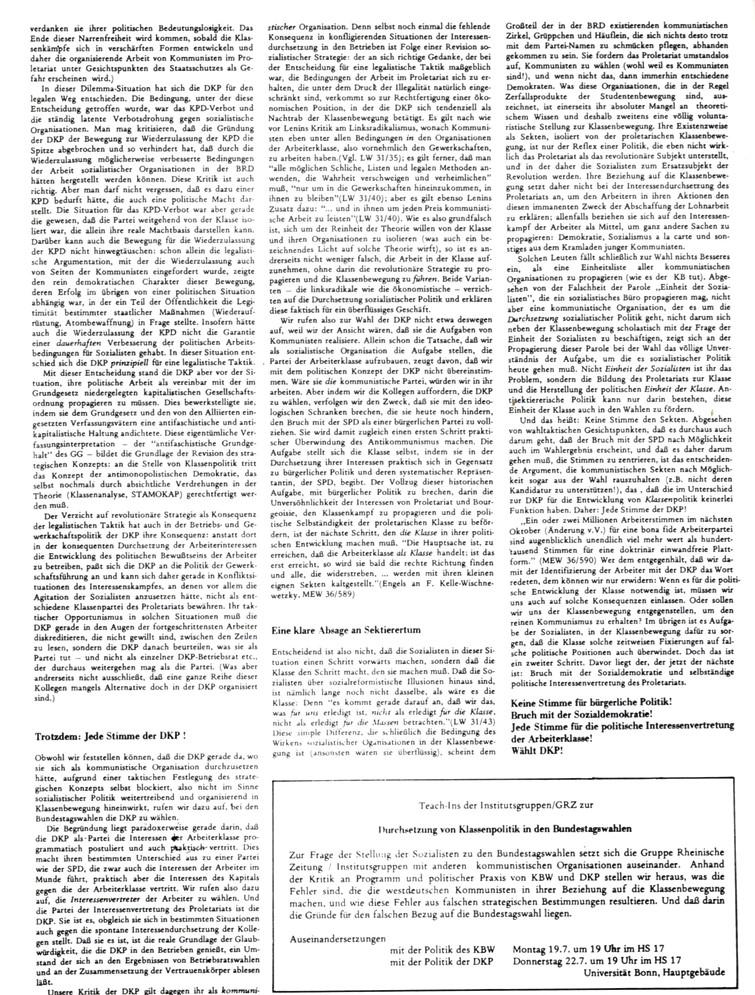 Bonn_GRZ_FB_Bundestagswahl_19760700_04
