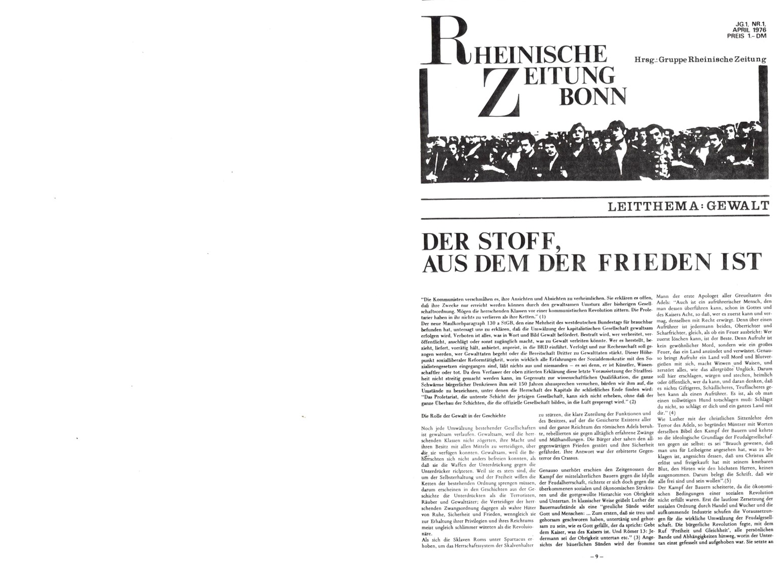 Bonn_RZ_01_19760400_01