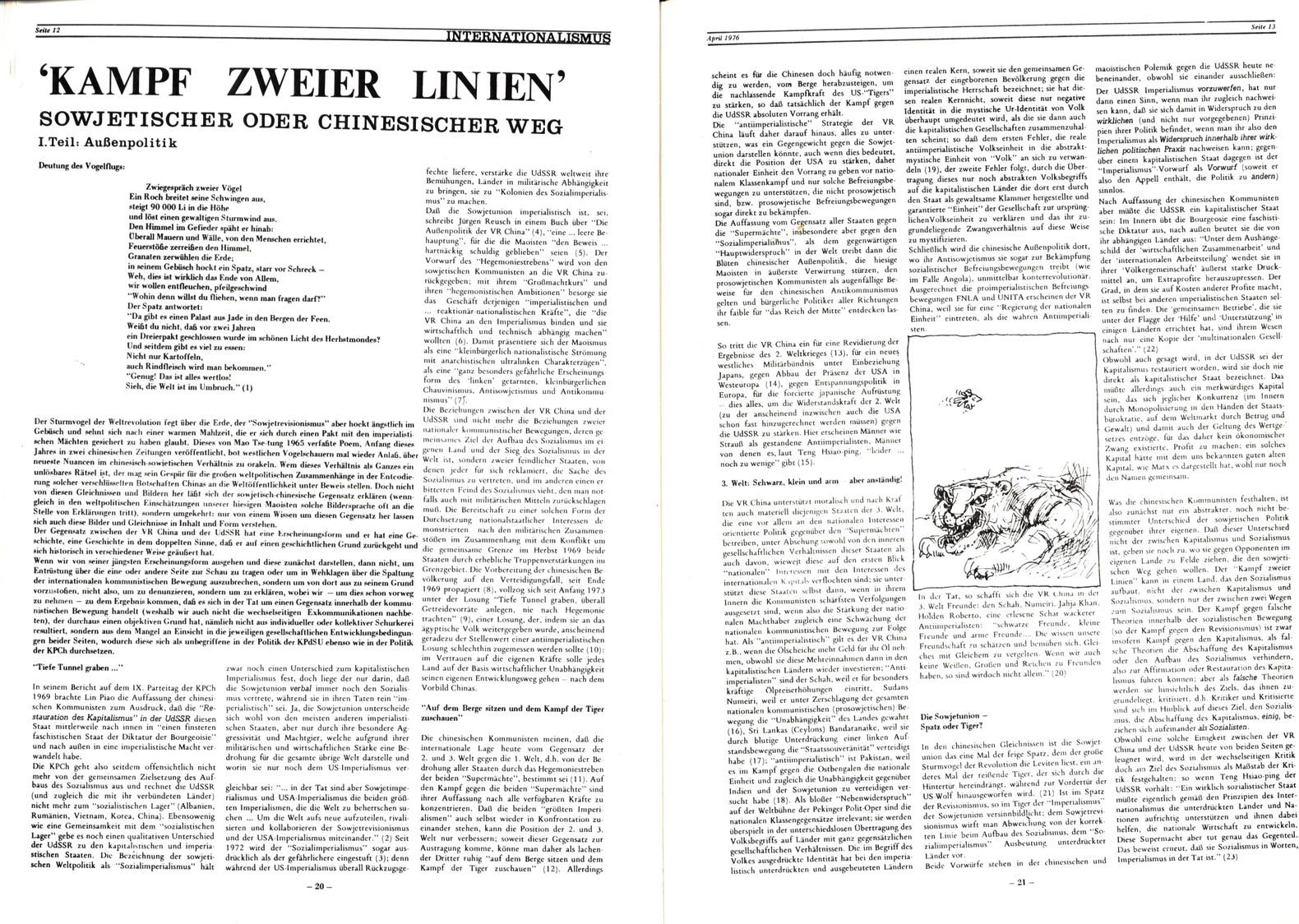 Bonn_RZ_01_19760400_06