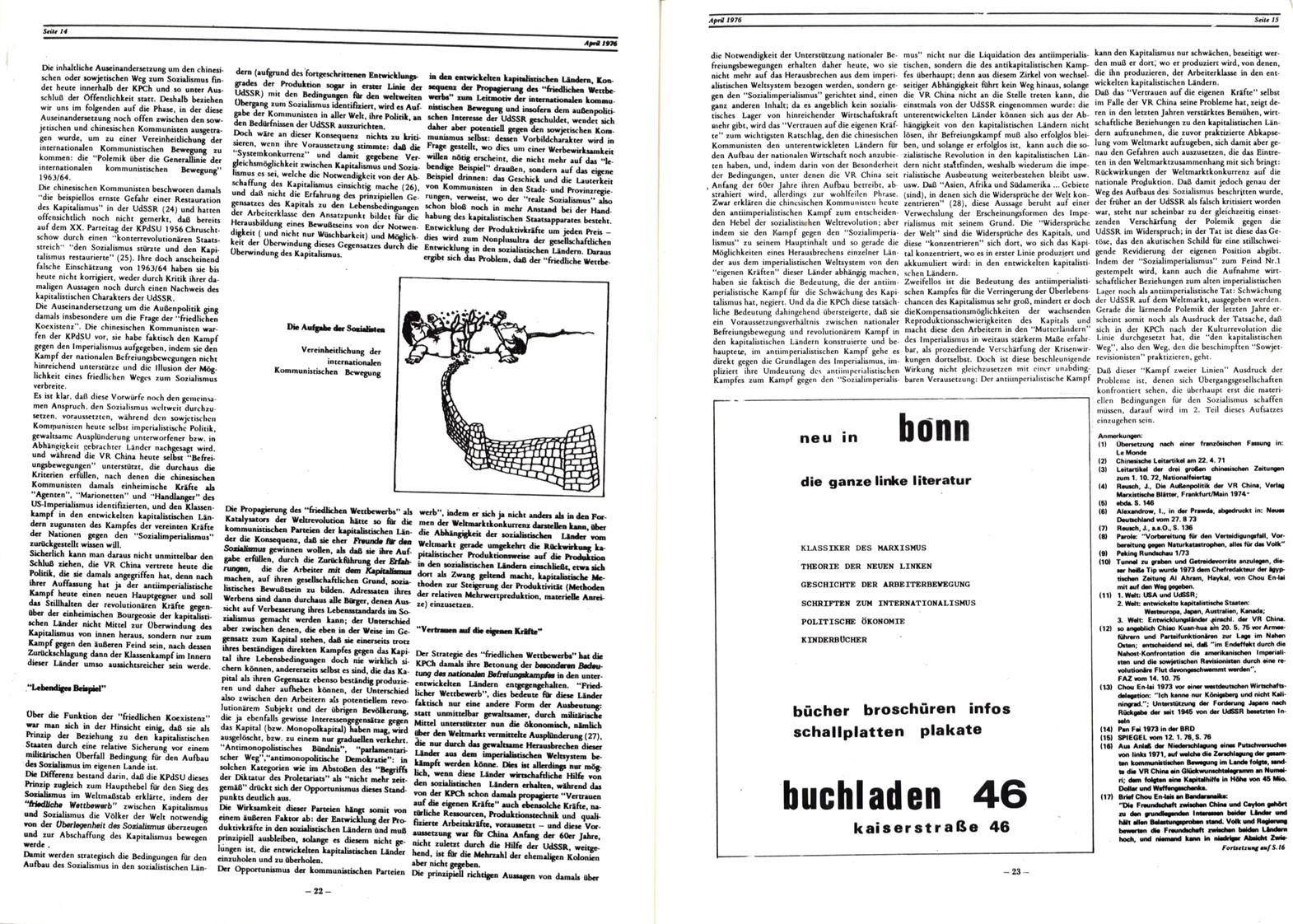 Bonn_RZ_01_19760400_07