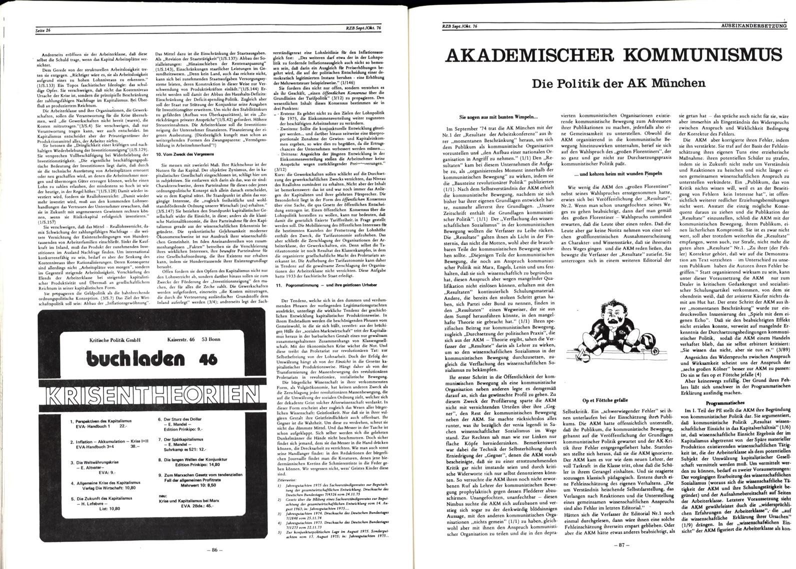 Bonn_RZ_04_05_19761000_14