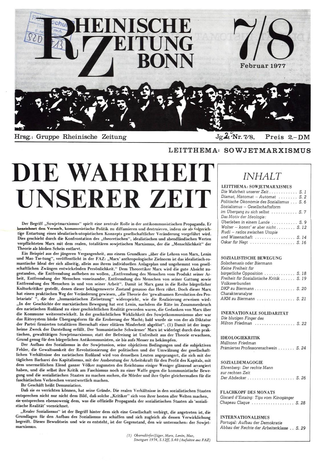 Bonn_RZ_07_08_19770200_01