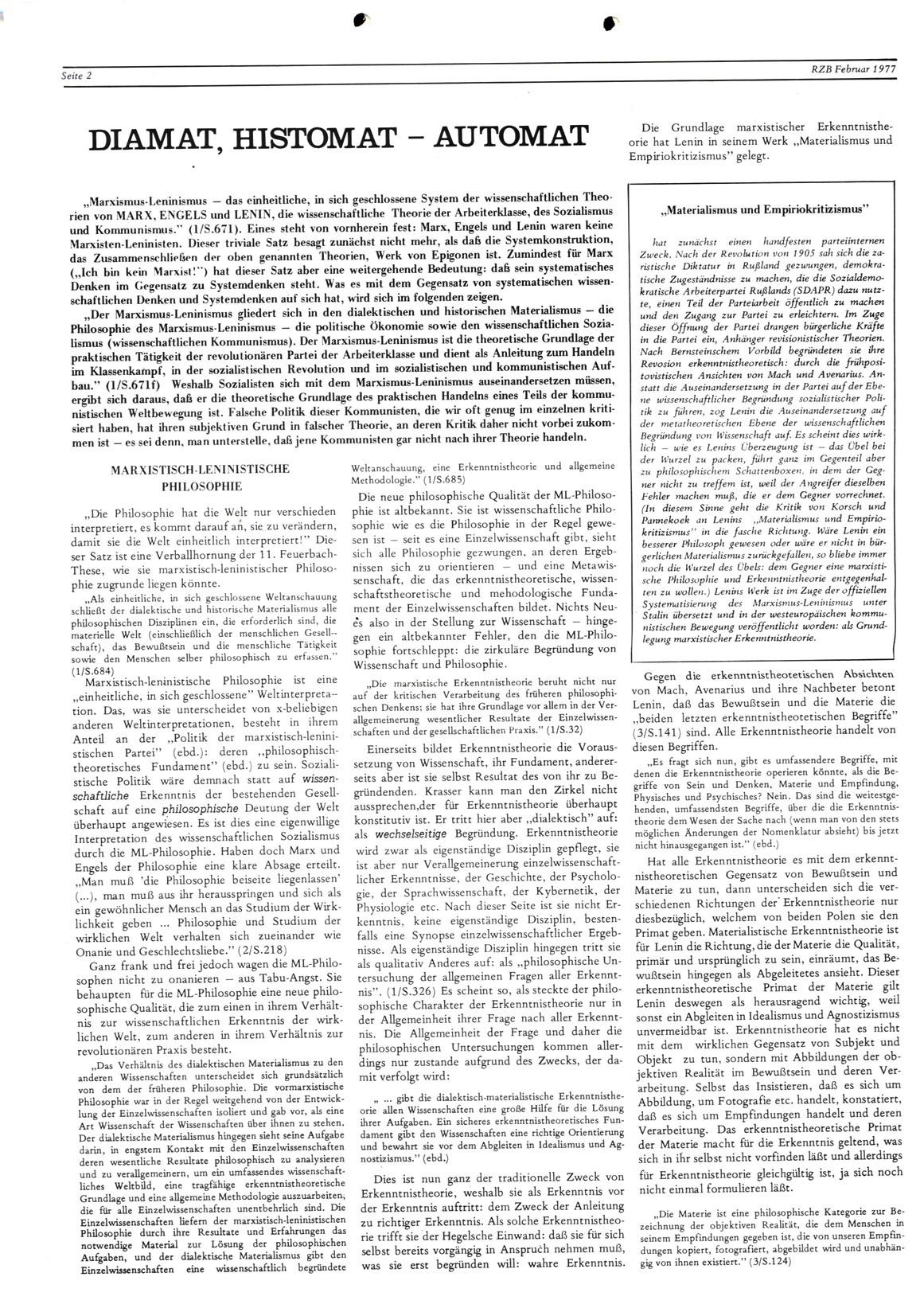 Bonn_RZ_07_08_19770200_02