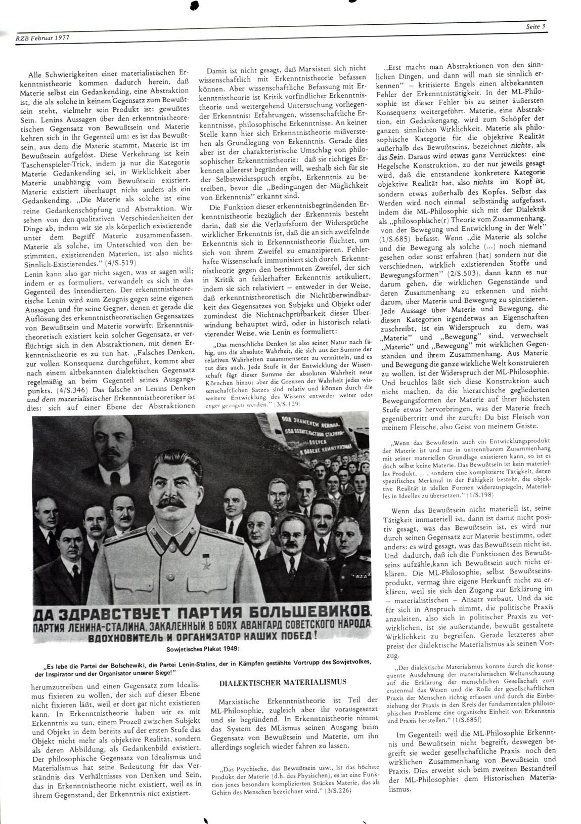 Bonn_RZ_07_08_19770200_03