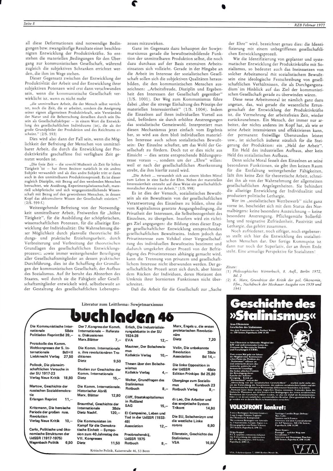 Bonn_RZ_07_08_19770200_08