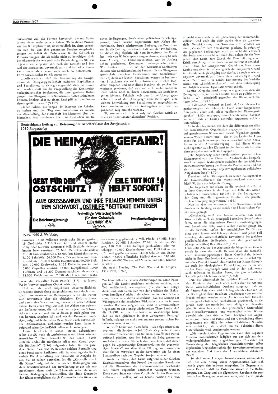 Bonn_RZ_07_08_19770200_13