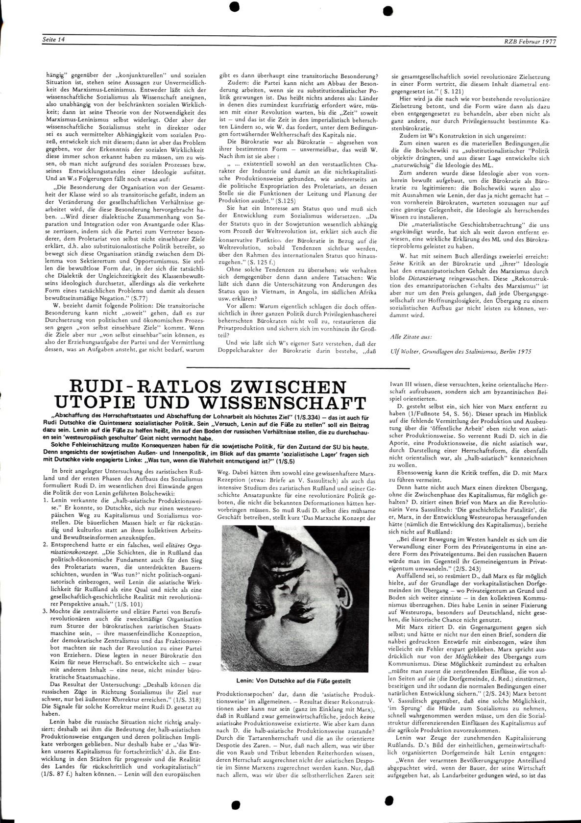 Bonn_RZ_07_08_19770200_14
