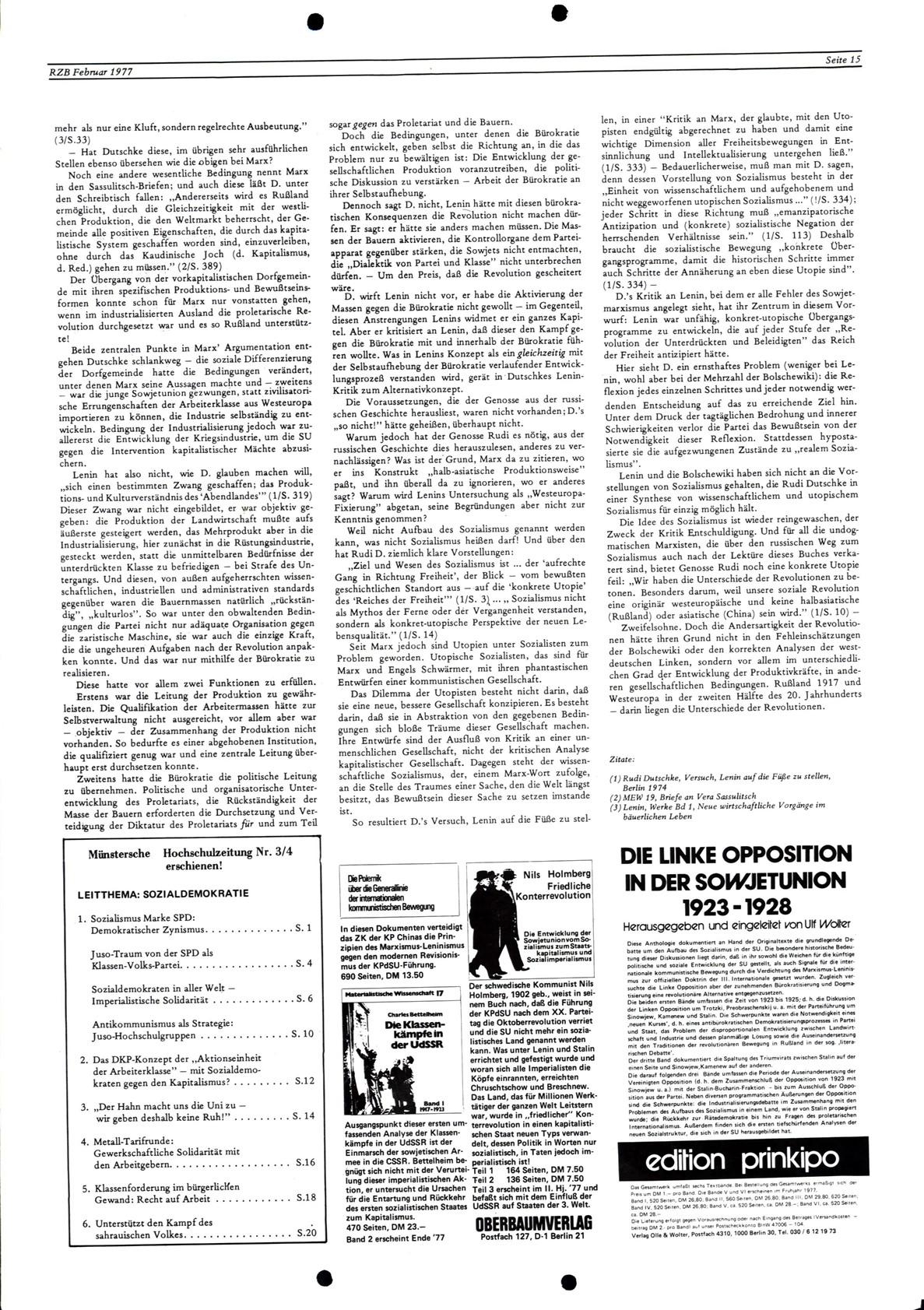 Bonn_RZ_07_08_19770200_15