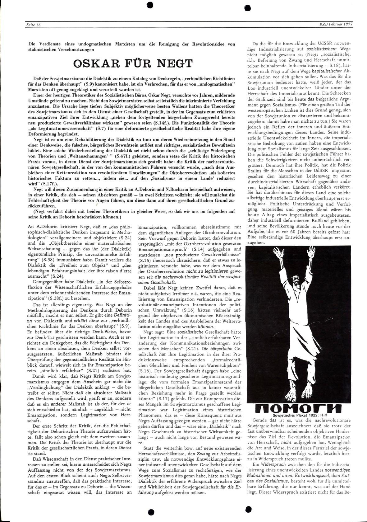 Bonn_RZ_07_08_19770200_16