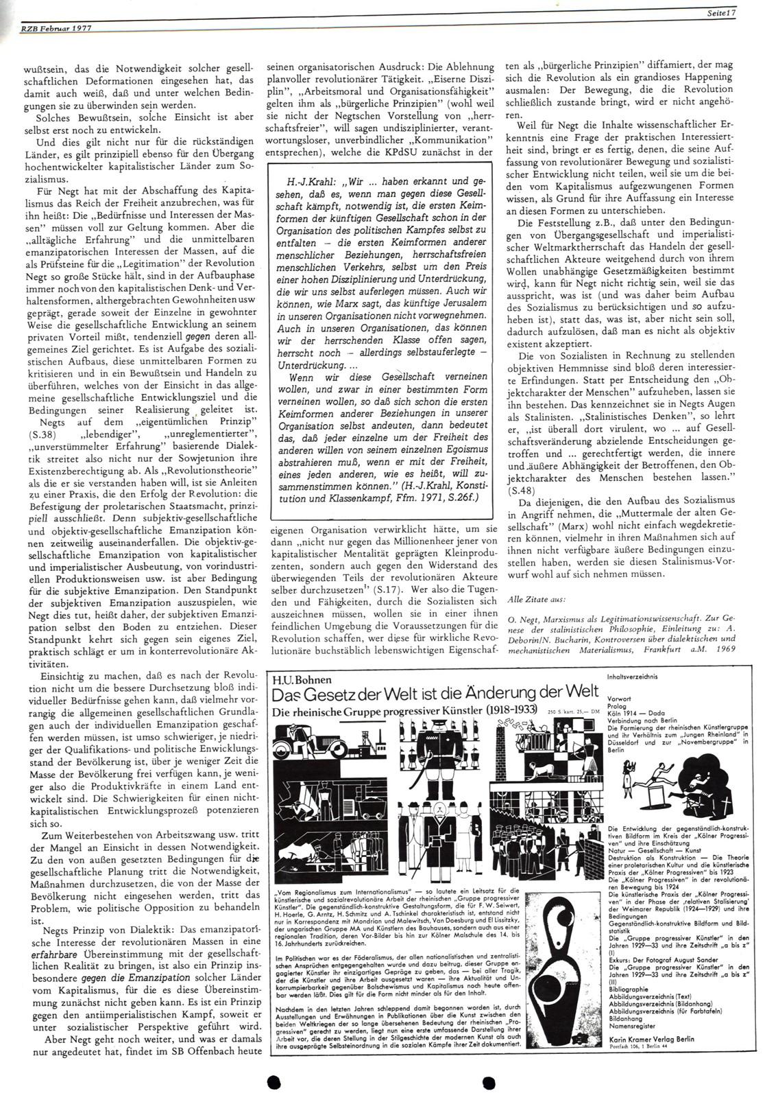 Bonn_RZ_07_08_19770200_17