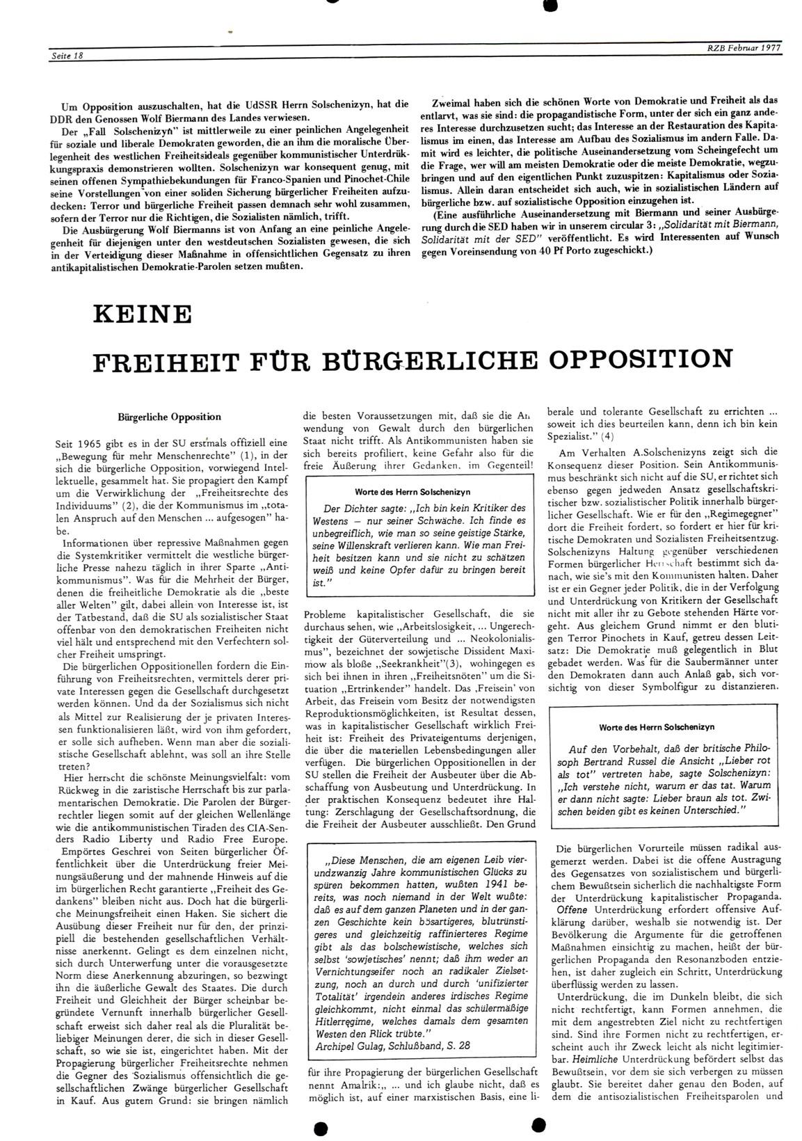 Bonn_RZ_07_08_19770200_18