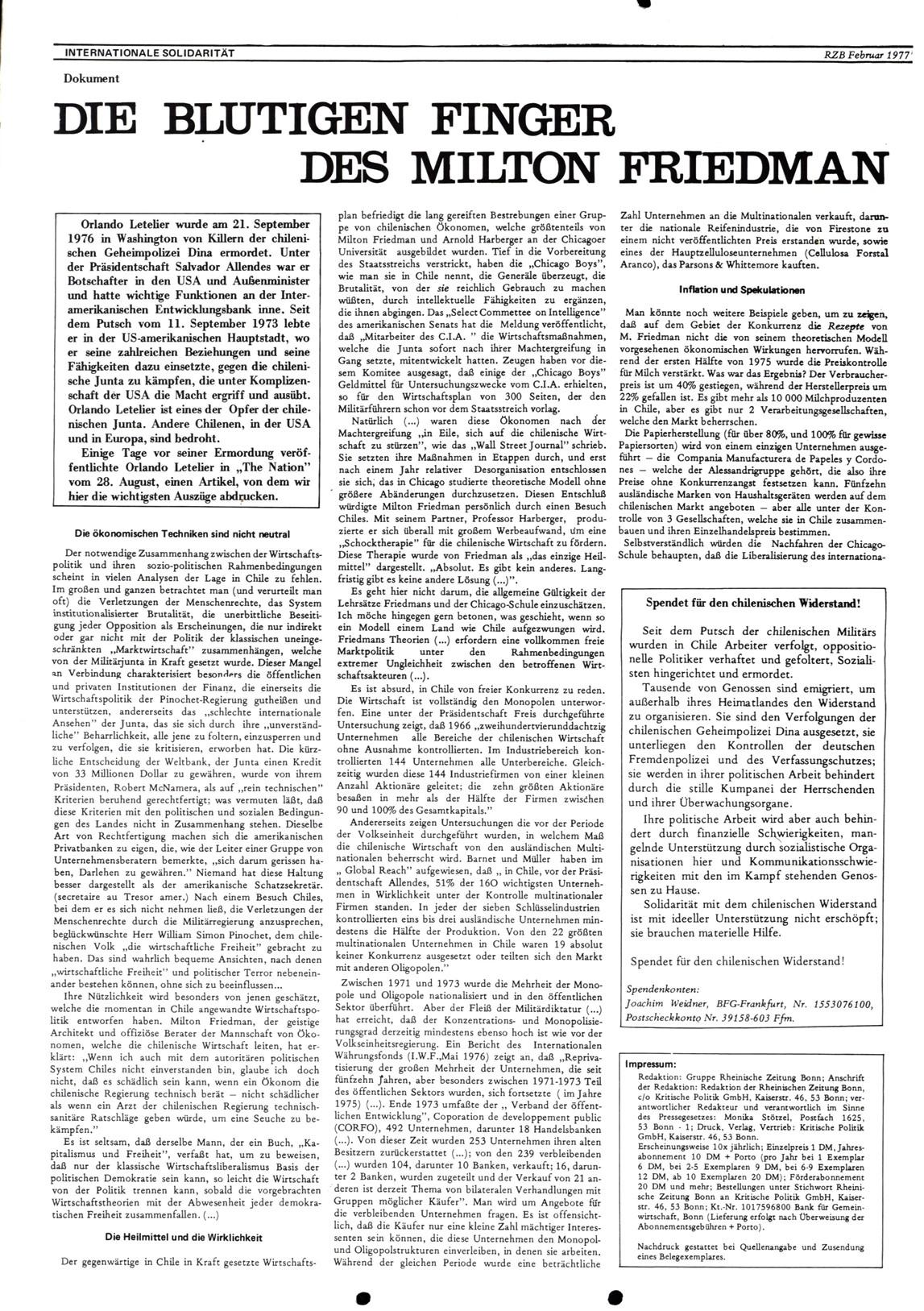 Bonn_RZ_07_08_19770200_22
