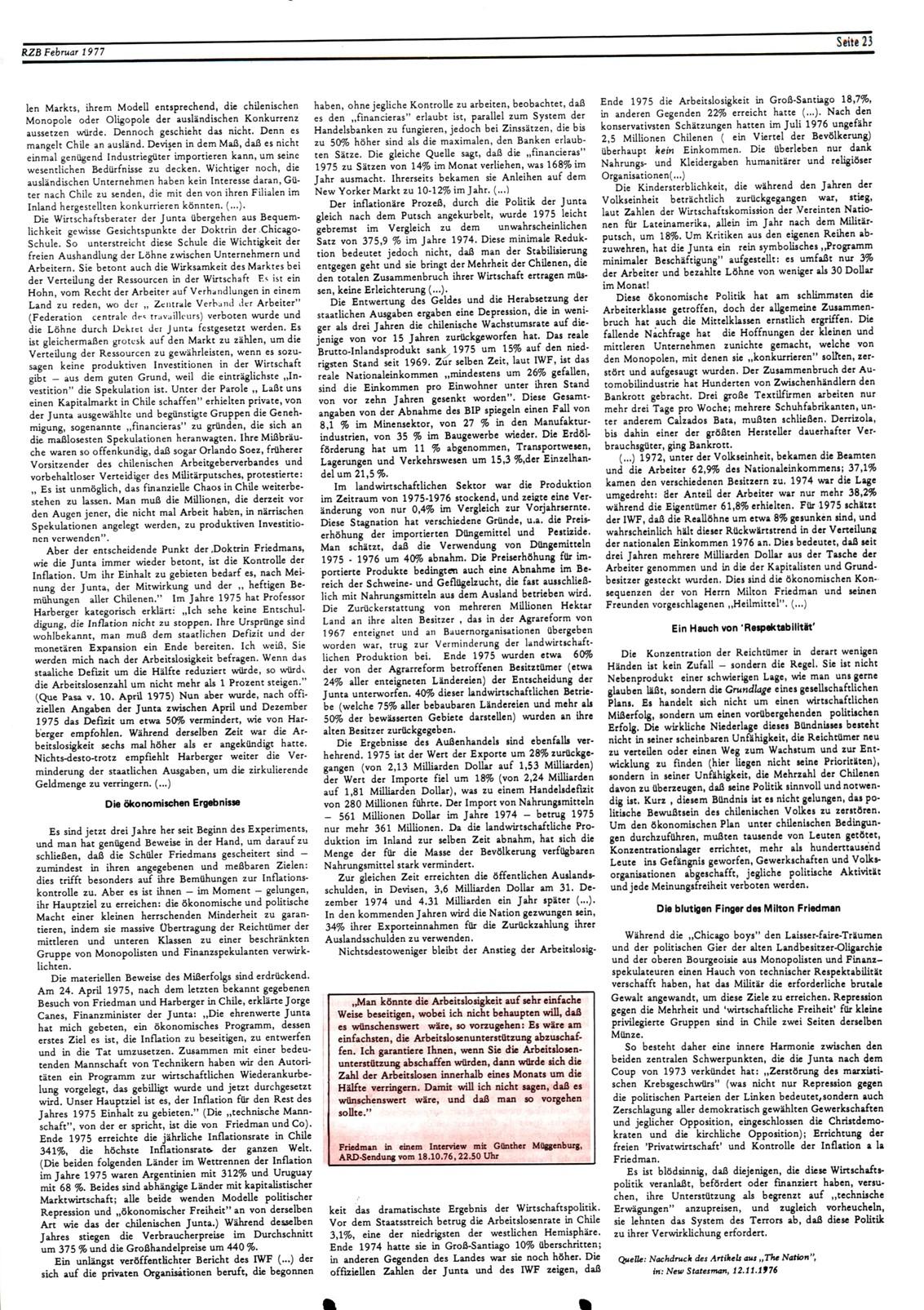 Bonn_RZ_07_08_19770200_23